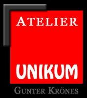 Bilderrahmen, Einrahmungen, Vergolderrahmen, Kirchheim Teck, Kreis Esslingen, Region Stuttgart