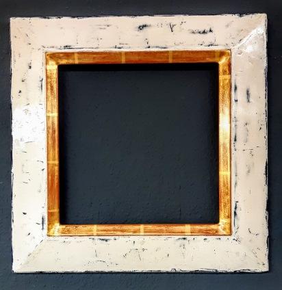 Spiegel nach Maß, Spiegelrahmen Esslingen, Echtgoldrahmen stuttgart