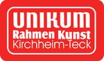 Unikum Rahmen, Kunst, Einrahmungen, Kirchheim Teck, Kreis Esslingen, Region Stuttgart