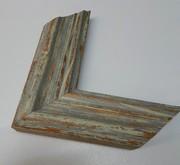 Vintage Rahmen, Maßanfertigung