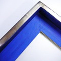 Kunst Einrahmung, Bilderrahmen, Spiegel, Stuttgart, Esslingen, Nürtingen, Göppingen, Kirchheim Teck